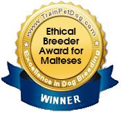 ethical_breeder_logo